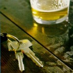 Drink Driving Lawyers Sydney